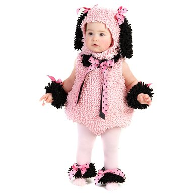 Cutest Halloween Costumes for Babies
