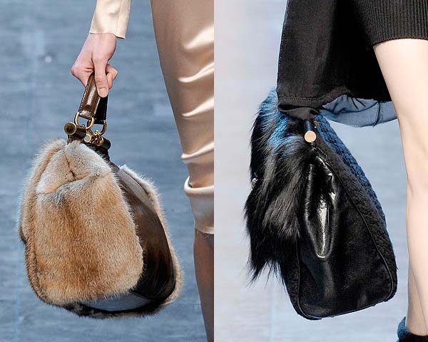 Fall Handbags You Can't Miss