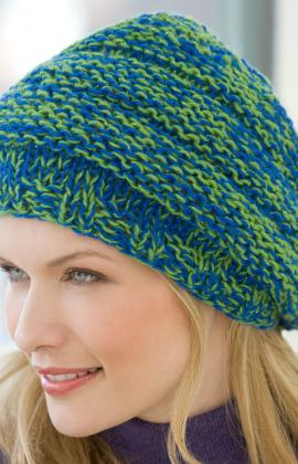 Directory of Free Knitting Patterns Online in all Categories