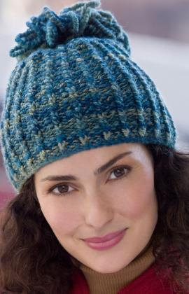 Free Patterns and Projects To Make Hats - Directory of Free Sewing