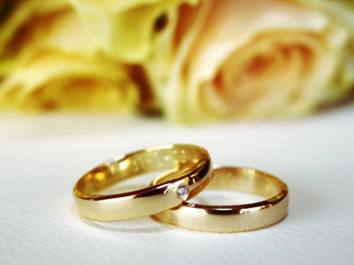 Marriage - Things No One Tells You About