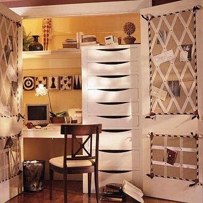 Turn-Your-Closet-Into-an- ...