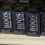 Funny Knock-Off Products
