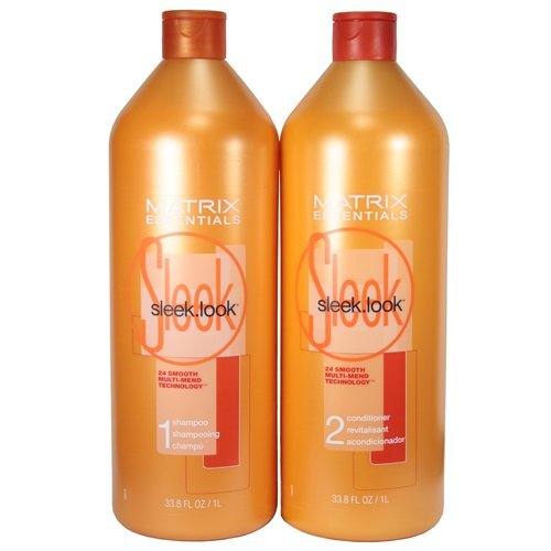 Anti Fungal Shampoo - Fight fungus and bacteria with one ...