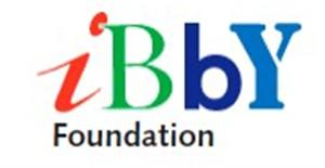 IBBY and UAEBBY Launch the Sharjah IBBY Fund