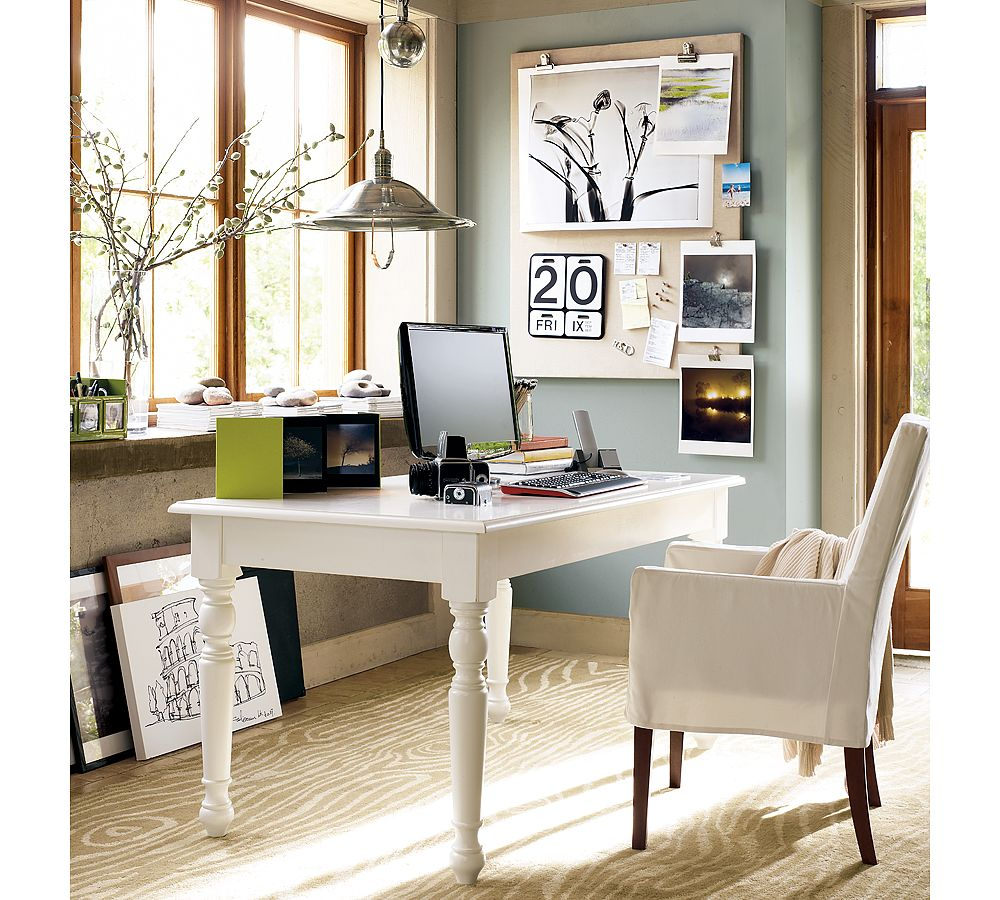 Decorating An Office Entrancing With Home Office Decorating Ideas Pictures