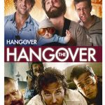 The Hangover 2-Movie Collection
