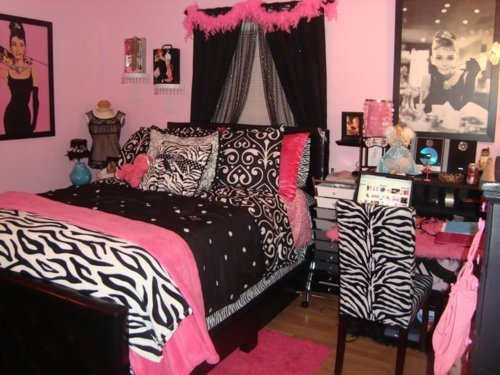 Zebra Bedroom Decorating Ideas Smart Reviews On Cool Stuff