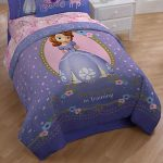 Sofia the First Bedding Collection