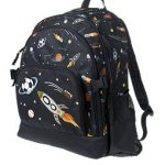 Sports Universe Backpack