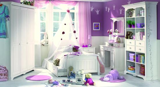 girls purple bedroom decorating ideas socialcafe magazine