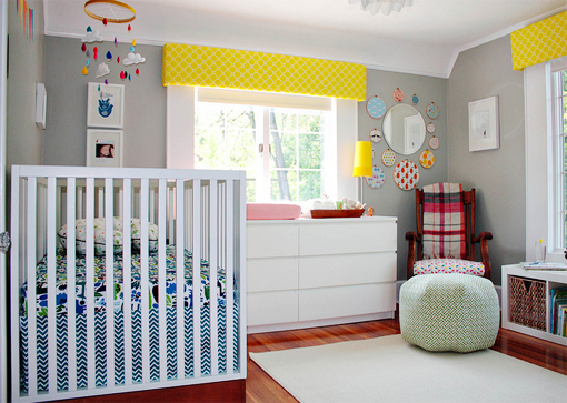 Contemporary baby boy nursery images amp pictures becuo