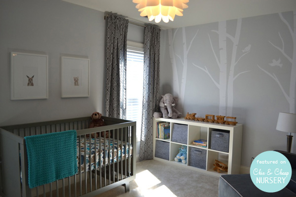 modern baby boy nursery themes images pictures becuo
