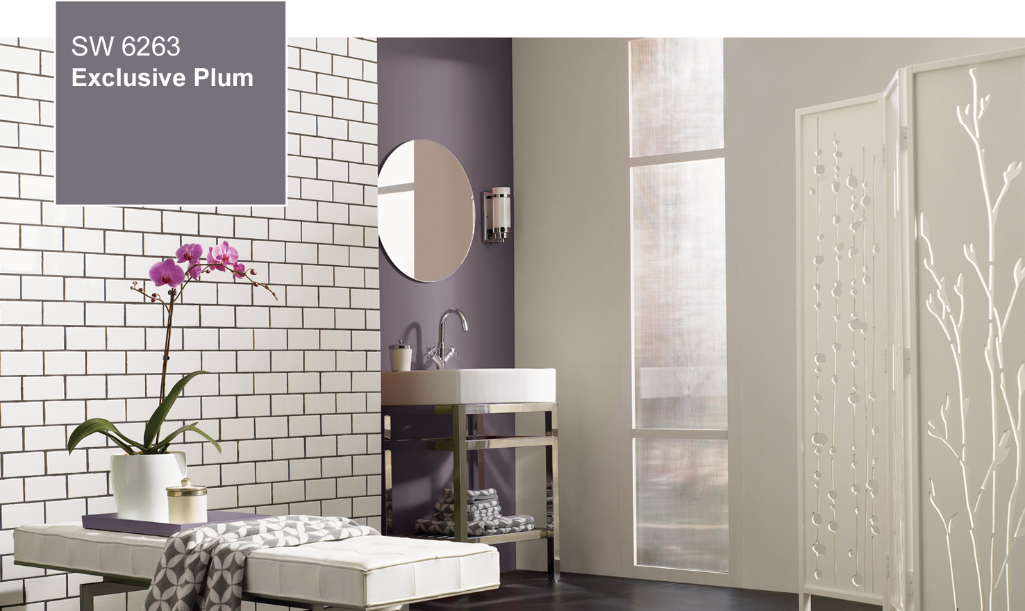 2014 paint color of the year socialcafe magazine. Black Bedroom Furniture Sets. Home Design Ideas