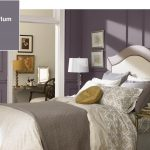2014 Paint Color of the Year