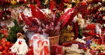 Christmas_decoration_for_sale_in_a_christmas_shop
