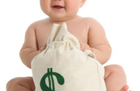 baby_budget