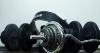 Exercise Equipment for Your Routine