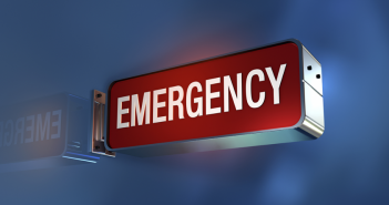 emergency-sign-960x444