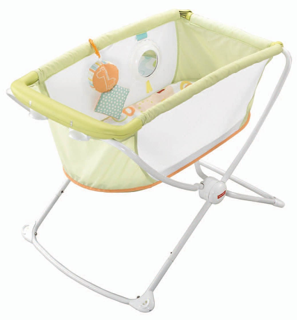 price ip rock waterscape com safety walmart newborn n play fisher auto and sleeper