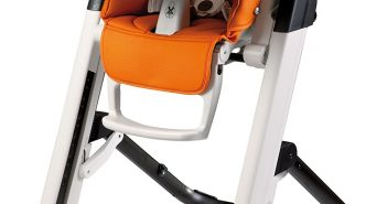 peg perego sierra highchair